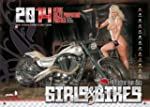 Girls & Bikes 2014: whatever you ride