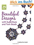 Beautiful Designs with SuperDuos and...