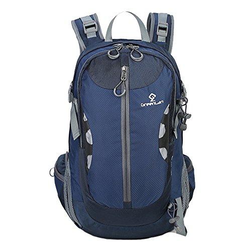 greenlan-deportes-al-aire-libre-35l-impermeable-mochila-de-senderismo-casual-daypacks-escalada-monta