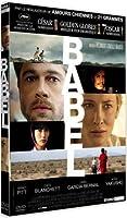 Babel [Édition Simple]
