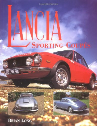 lancia-sporting-coupes