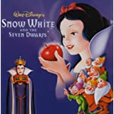 Snow White And The Seven Dwarfs Original Soundtrackby Harry Stockwell