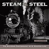 Steam & Steel 2011 Wall Calendar (Calendar)