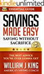 Savings Made Easy  Save $3K Year Afte...