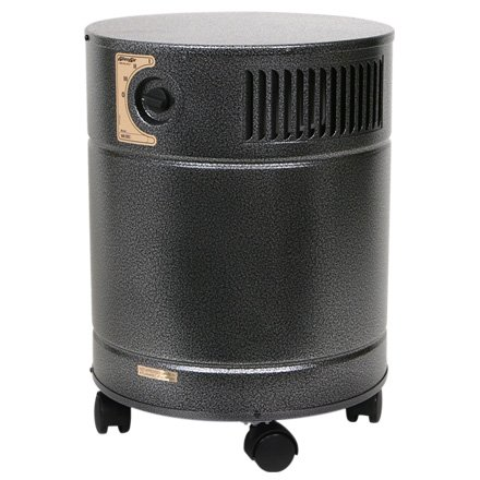 Cheap AllerAir 5000 Sentinel with 20-watt UV – Black (5000Sentinel)