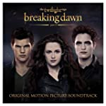 The Twilight Saga:  Breaking Dawn Par...