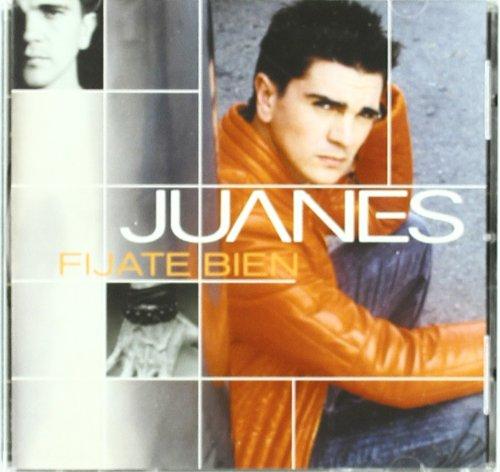 Juanes - Ñ 3 Los Éxitos Del Año - Zortam Music