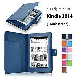 Elsse For Kindle 6
