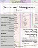 img - for Turnaround Management Journal: Issue 2 2011 book / textbook / text book