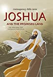 NO AUTHOR JOSHUA AND THE PROMISED LAND CEV BIBL HB (Contemporary Bible)