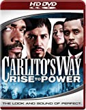 Cover art for  Carlito's Way: Rise To Power [HD DVD]