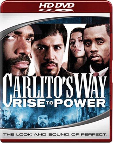 Carlito's Way: Rise to Power / Путь Карлито 2: Восхождение к власти (2005)
