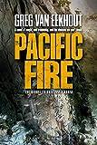 Pacific Fire (Daniel Blackland)