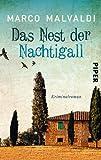 Das Nest der Nachtigall: Kriminalroman