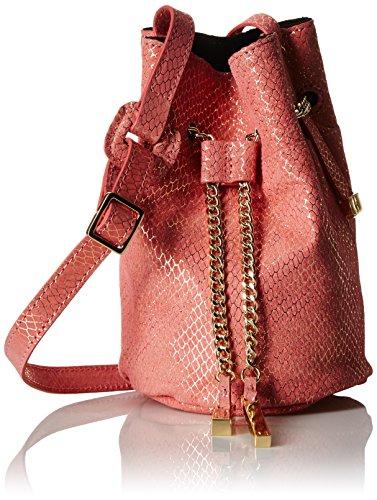 halston-heritage-mini-bucket-c-donna-rosa