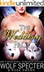 The Wedding Pact (The Baby Pact Trilo...