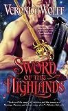 Sword of the Highlands (Berkley Sensation)