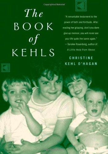 Das Buch der Kehls