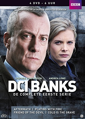 dci-banks-series-1-including-the-pilot-aftermath-netherlands-import