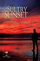 Sultry Sunset (Mangrove Stories)