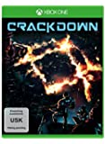 Crackdown - [Xbox One]