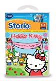 VTech Storio Software: Hello Kitty - Hello Kitty's Surprise!