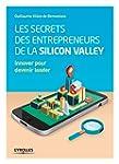 Les secrets des entrepreneurs de la S...