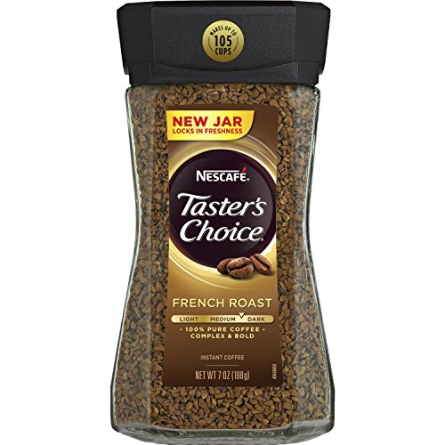nescafe-tasters-choice-instant-coffee-french-roast-7-ounce-pack-of-2