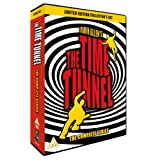 The Time Tunnel - The Complete Series [DVD] [1968]by James Darren