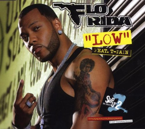 T Pain Im Sprung Free Mp3 Download: Low Flo Rida CD Covers