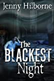 The Blackest Night (Jackson mystery series Book 3)