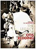 Redding;Otis Dreams to Remembe