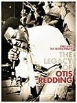 Redding;Otis Dreams to Remembe