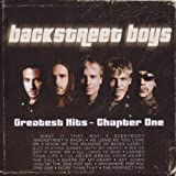 Greatest Hits Backstreet Boys