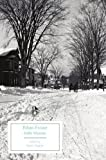 Ethan Frome (Broadview Editions)