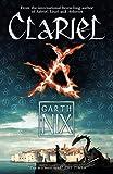 Clariel (The Old Kingdom Book 4)