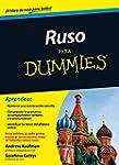 Ruso para Dummies