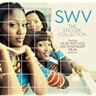 SWV: The Encore Collection