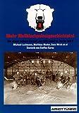 img - for Wellblechpalastgeschichte(n) 2 book / textbook / text book