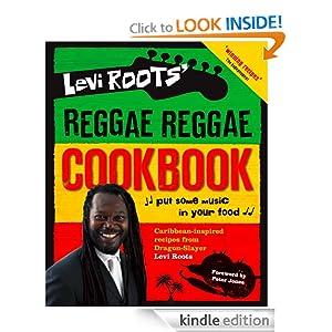 levi roots essay