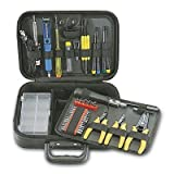 C2G / Cables to Go 27371 Computer Repair Tool Kit
