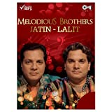 #3: Melodious Brothers - Jatin Lalit