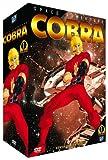 echange, troc Cobra Edition 4DVD - Partie 1
