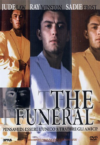 the-funeral-italia-dvd
