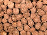 Chewing Nuts 250g / 8.8 ounces