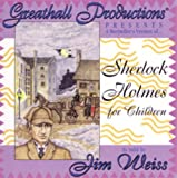 Sherlock Holmes for Children