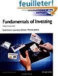 Fundamentals of Investing plus MyFina...