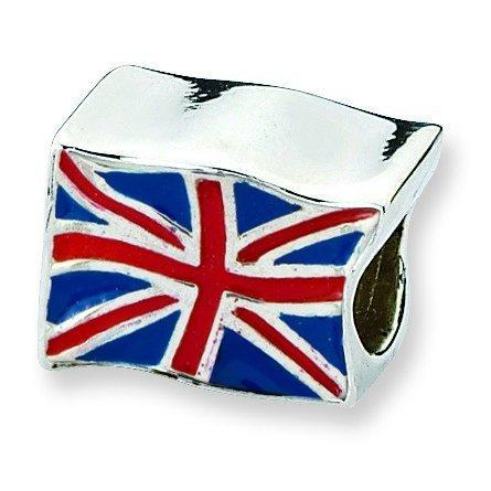 argent-sterling-reflexions-drapeau-royaume-uni-charm-perle-jewelryweb
