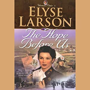 The Hope Before Us Audiobook