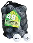 Second Chance Wilson Pro Staff 48 Bal...